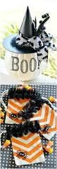pumpkin black and white pumpkin 70 creative pumpkin carving and decorating ideas you can easily