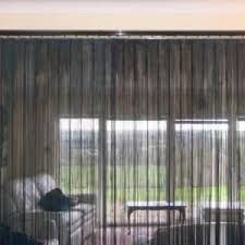 Bristol Curtains 30 Satin Curtain Backgrounds 29294 Decorate The House With