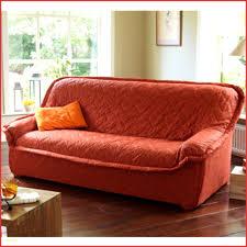 plaid turquoise pour canapé plaid turquoise pour canapé 59877 29 impressionnant salon de
