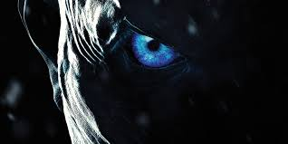 syfy fan theory says this could be the night king u0027s nefarious
