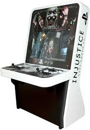 japanese arcade cabinet for sale nu gen video games machine bespoke arcades