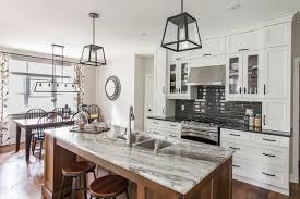 distinctive kitchens london ontario kitchen cabinet refacing