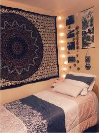 How To Decorate Your College Room Best 25 Bohemian Dorm Ideas On Pinterest Bohemian Dorm Rooms