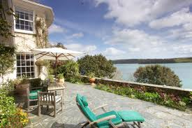 properties u2013 luxury st mawes holiday cottages