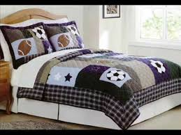boys comforter sets i boy bedding sets full size youtube