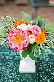 Ranunculus Flower Unique Ranunculus Flowers Wedding Ideas U2013 Weddceremony Com