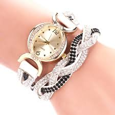 women bracelet watches images Woman watches 2018 luxury crystal gold bracelet ladies wrist watch jpg