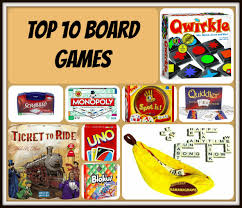 top ten christmas toys and gifts for 2013