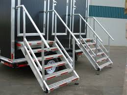 folding stairs picture folding stairs designs ideas u2013 latest