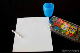 secret letters activity busy toddler