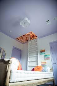 bedroom lofts teen girl bedroom lofts teen and college