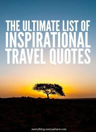 3695 best ツ Travel Quotations [For your Nomad Inside] images on