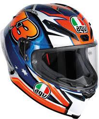 hjc helmets motocross hjc helmets clearance usa shop on sale now hjc helmets sale up