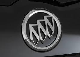 lexus north toronto lexus canada erin mills erin dodge chrysler jeep vehicles for