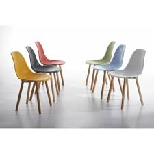 Dining Chair Eames Style Dining Chair