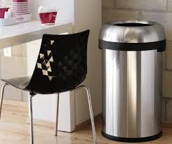 poubelles de cuisine bien choisir sa poubelle pour cuisine guides d achat comparatifs