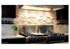 cheap kitchen backsplash alternatives 20 unique budget diy kitchen backsplash alternatives