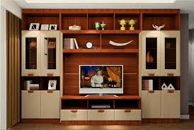 small furniture small living room ideas nice living room furniture small storage