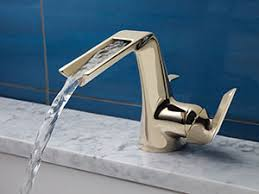 Brizo Faucet Review Brizo Sotria Bathroom Faucet Collection Spotlight