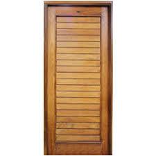 Chokhat Design Designer Wooden Panel Doors Designer Wooden Panel Doors