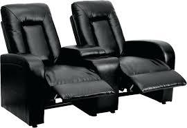 Argos Riser Recliner Chairs Seater Recliner Querocomprar Me