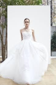 wedding dress trend 2018 the top wedding dress trends for 2018 weddingbells