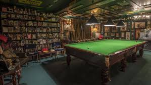 Most Expensive Pool Table Scotland U0027s Most Expensive Estate Listed For Eye Watering 10 5m