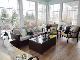 building a sunroom the top 4 reasons to build your deck porch or sunroom in