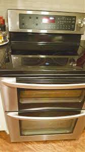 Toaster Oven Repair Oven Repair Service Houston Servirep Appliance Household Repair