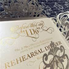 wedding invitations san antonio aly am paperie invitations and gifts san antonio tx