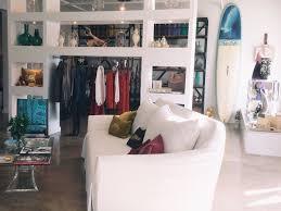 boutiques in miami where to shop in miami