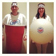 Funny Costumes Halloween 23 Funny Couples Halloween Costume Ideas Images