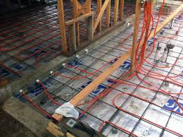 radiant floor heating electric vs hydronic jeff king and