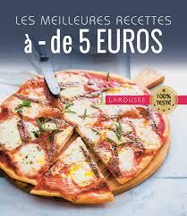 le larousse de la cuisine partenariat 40 editions larousse cuisine la cuisine de nelly