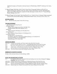 Cover Letter Microbiologist Higher Education Cover Letters Image Collections Cover Letter Ideas