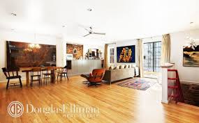 Soho Laminate Flooring Jonah Hill U0027s Brother Picks Up A Quirky Soho Co Op For 2 3m 6sqft
