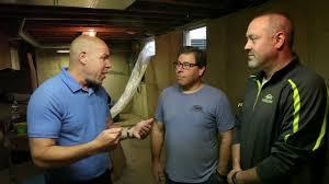 Boston Basement Waterproofing Meet Basement Waterproofing Haddon Nj 844 778 9767 Basement