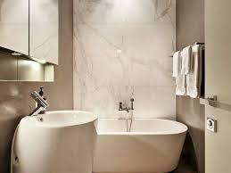 bathroom ideas bold and modern ideas for bathroom design best 25