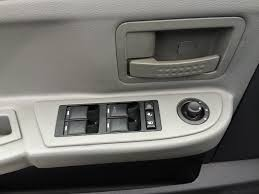 lexus financial lienholder address balian u0027s auto sales inc 2008 dodge dakota crew cab