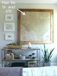 places to buy home decor really cheap home decor places to buy home decor near me