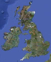 earth map uk 184 maps uk ireland fsx times