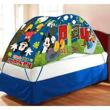 Toddler Bed Set Target Batman Toddler Bed Ding Set Target Bedding Canada Chargersteve