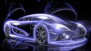 black koenigsegg wallpaper koenigsegg ccx super abstract car 2013 el tony