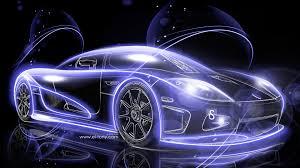 black koenigsegg wallpaper koenigsegg ccx super abstract car 2013 el tony