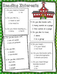 reading software for elementary students best 25 reading projects ideas on reading and writing