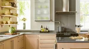 kitchen paints ideas choosing kitchen paint colors better homes gardens