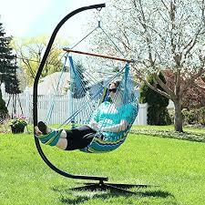 swinging hammock chair best swing chair indoor ideas on indoor