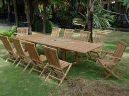 Patio Furniture Made Out Of Pallets by Patio 61 Wood Patio Table Wood Outdoor Furniture Made From