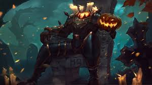 halloween background anime 1920x1080 download wallpaper 1920x1080 heroes of newerth transmutenstein