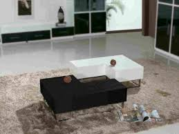 Tall End Tables Living Room by Living Room Ideas Best Modern End Tables For Living Room Modern